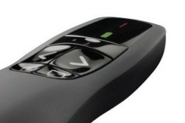 Akcesorium LOGITECH R400 Presenter wireless