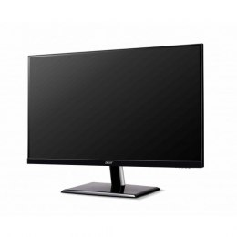 Monitor Acer LCD EH273BIX