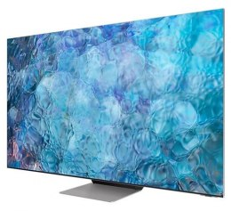 "TV Samsung 55"" THE FRAME TV LS03A"