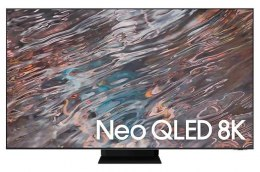 "Smart TV Samsung 75"" QN800A Neo QLED 8K"